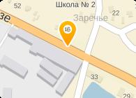 ООО Супермаркет внутрипольных конвекторов