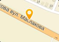 ИП Щурко А.В. INAKSH