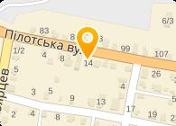 ЧП УкРос-Агро