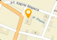 "ООО ""КолорМеталл"""