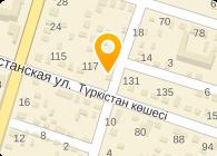 ТОО «Реклама центр колор»