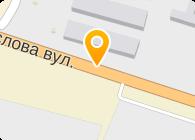 ТДВ «Стрий-Авто»