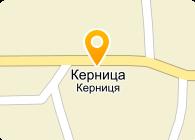 ООО ДРАЙБУД