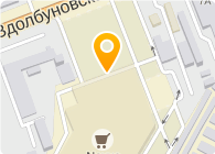 "ООО "" ИНТЕРГИПС-УКРАИНА"""