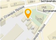 ЗАО КСБ СМЕРШ - Охранная фирма