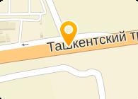 """ТОО Детский сад """"Остров сокровищ"""""""