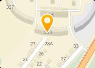 """""""Штурман GPS"""""""