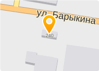 ОАО ОАО