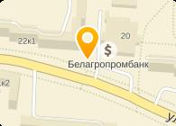 ИП Языков К.В.