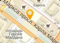 ООО Альянс-Интер МКД