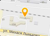 ОДО Валкорм, Минск