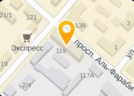 """ТОО """"АрхСтройцентр"""""""