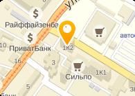 ООО Мераплюс