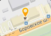 Солнечный рай боровское шоссе маникюр