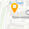 центры: адреса, телефон неотложной помощи савеловский район имен Анастасия Максим