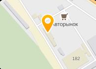 ООО Кадровое агентство «Альфа Рекрутинг Украина»