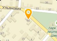"""ООО Агентство недвижимости """"Жильё"""""""