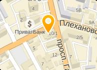 ФЛП Алексеев Гостиница VIVA