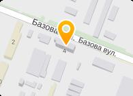 ЧП Навесы Днепропетровск