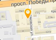 ООО Коттедж Сити