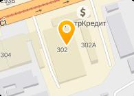 ТОО Акжайык-77