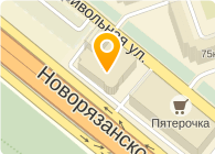АВТО ЭКСИС ЖУЛЕБИНО  (Citroen)