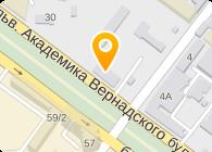 ООО Стандарт-Буд
