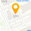 ИП Агентство переводов TURAN