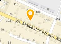 ТОВ УкрПетроліумГруп