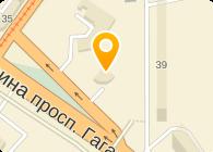 """Интернет-магазин """"Автоподарок"""""""