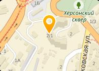 """ЧП Архитектурная студия """"А-триум"""""""