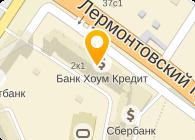 ЁЛКИ-ПАЛКИ