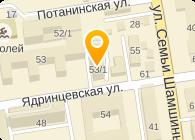"""ИП Детективное агентство """"Сыск-НСК"""""""