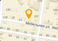 ИП Нотариус Актюбинской нотариальной палаты Орынбасарулы Айбас
