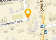 Интернет магазин строительных материалов СтройЦентр