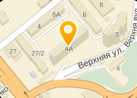 ООО СПЕЦБУД