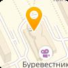 ООО Асвиком - агентство интернет-рекламы