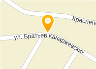 "ООО ""НПК Будмакс"""