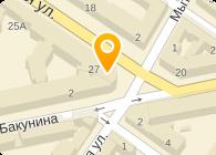 Страховая компания Компаньон пострадавшие | ВКонтакте