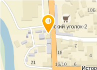 Сервисный центр Vlatar