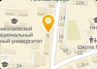 ООО «Электротехническая компания «Аверон»