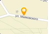 "ООО ""ЭНСЕЛ-ТРЕЙД"""