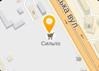 Чп Ремонт мобильных телефонов