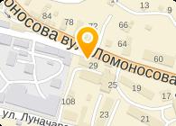 """ООО """"БАСТИОН-КОМПЛЕКТ"""""""
