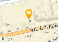 "ЧП Бюро переводов ""АвентА"""