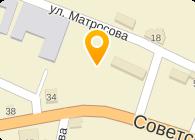 ОАО Кобрин-текстиль