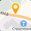 ТОО Завод экспериментального оборудования