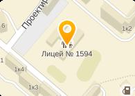 ШКОЛА № 186