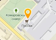 ООО ВестДжиГрупп
