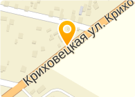 """ООО """"Іва-Арт"""""""